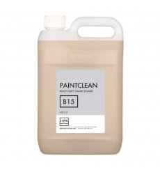 PAINTCLEAN WITH PUMP